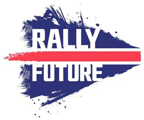rallyfuture