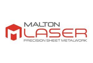 malton-laser