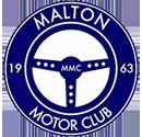 Malton Motor Club